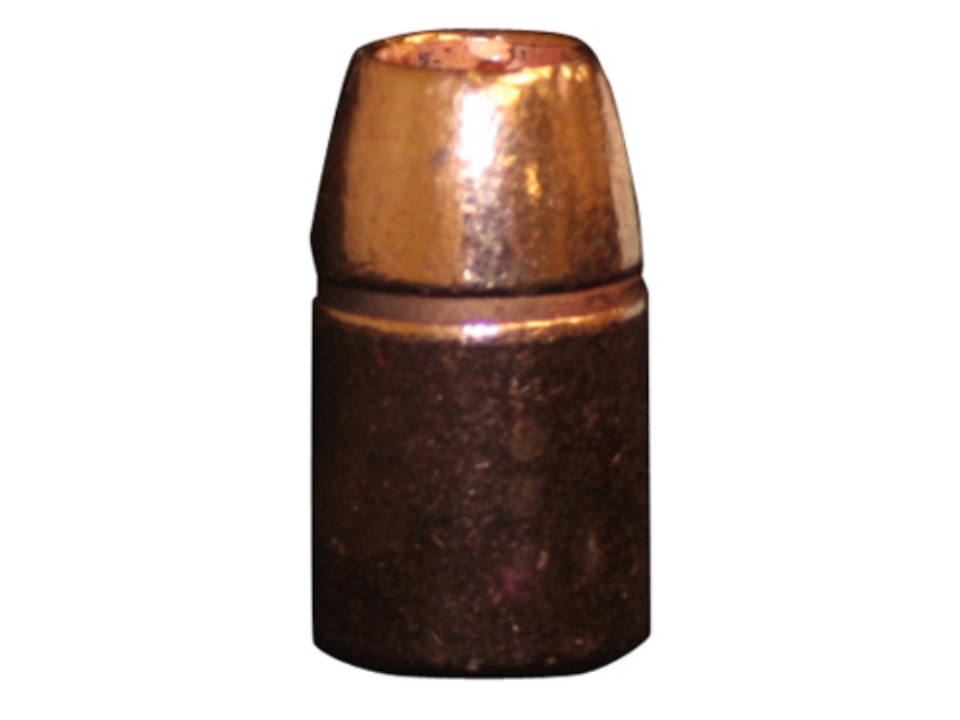 Copper Only Projectiles (C.O.P.) Solid Copper Bullets 45 Colt (Long Colt) (452 Diameter...