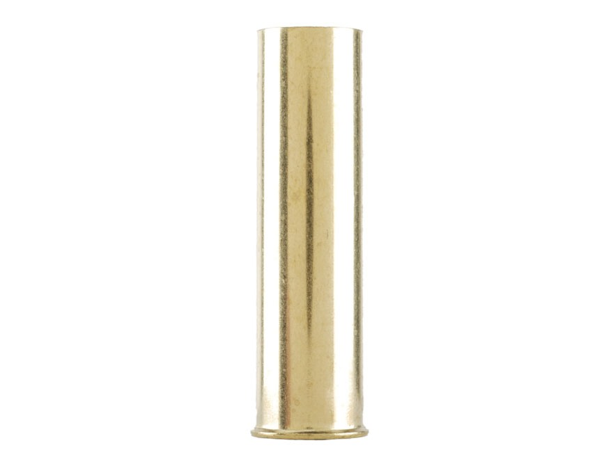 "Magtech Shotshell Hulls 24 Gauge 2-1/2"" Brass Box of 25"