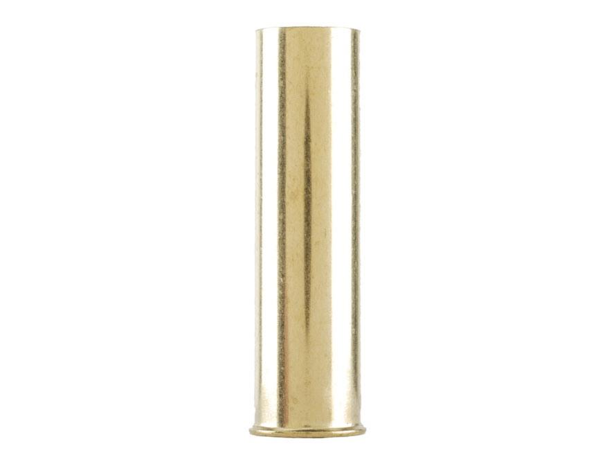 """Magtech Shotshell Hulls 24 Gauge 2-1/2"""" Brass Box of 25"""