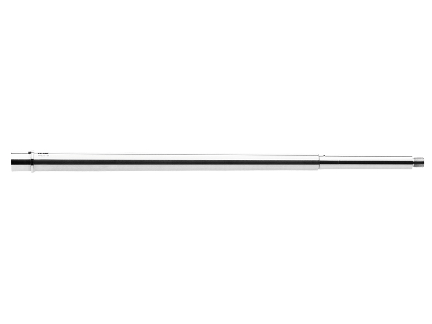 """Proof Research Barrel AR-15 22 Nosler CAMGAS Length Gas Port with Gas Tube 1 in 8"""" Twis..."""