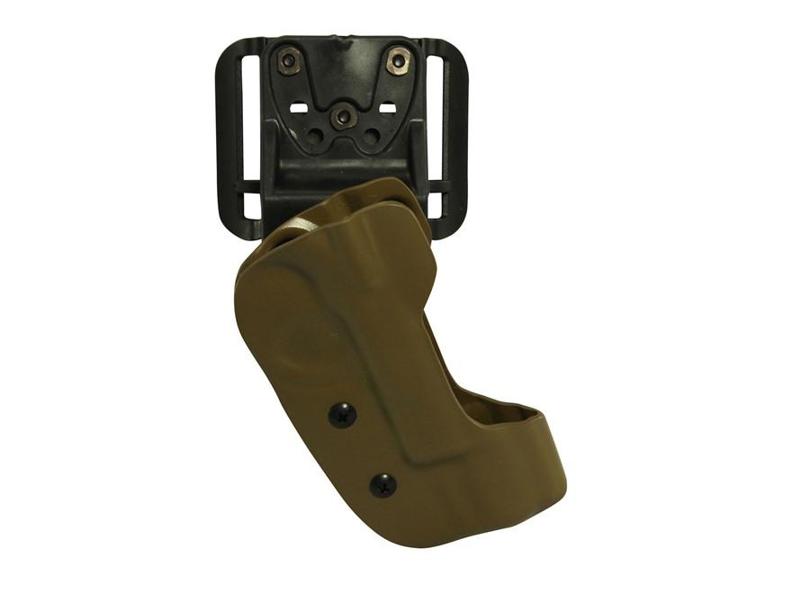 Blade-Tech Pro-Series Speed Rig Belt Holster Right Hand Sig Sauer P226R Drop Offset Kydex