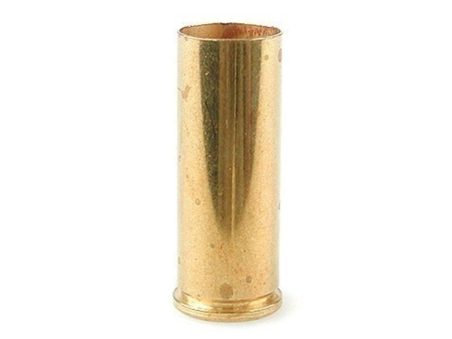 Starline Reloading Brass 45 Colt (Long Colt)
