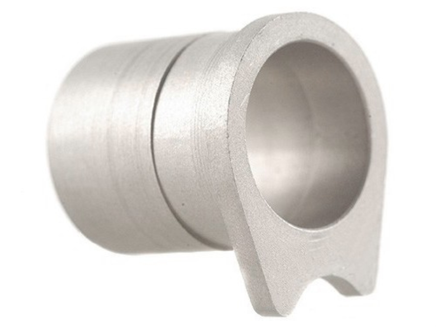 Cylinder & Slide National Match Barrel Bushing 1911 Government Stainless Steel