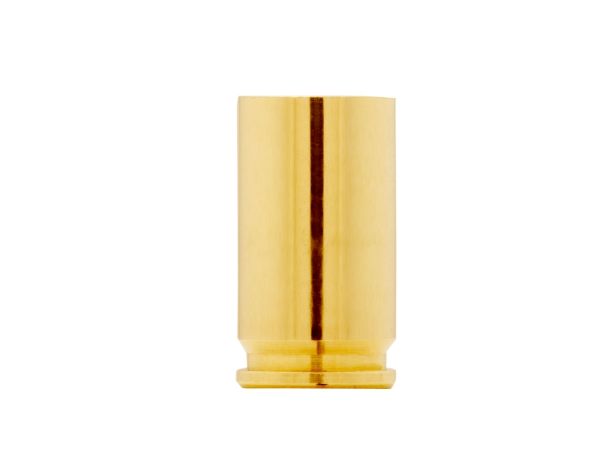 Starline Reloading Brass 9x18mm (9mm Makarov)