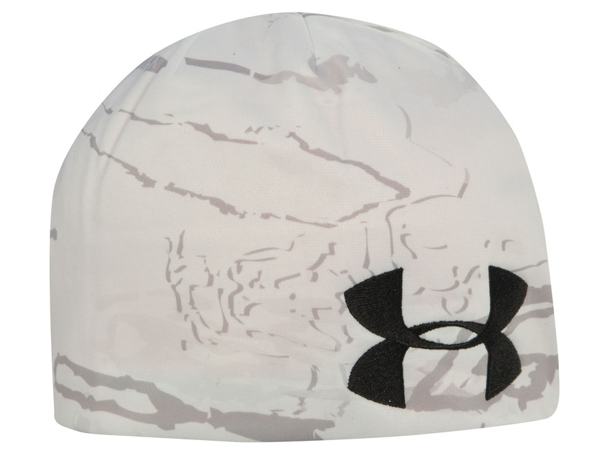 c6e1093651bc0 Cheap under armour camouflage beanie Buy Online  OFF50% Discounted