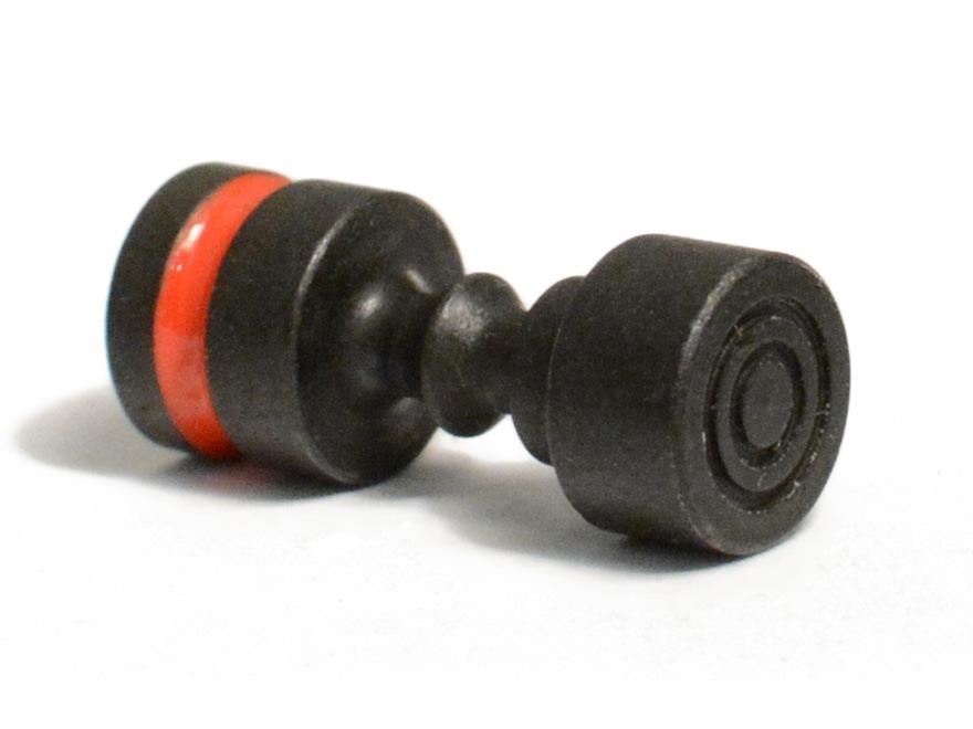 Benelli Safety Montefeltro 12, 20 Gauge Steel Matte