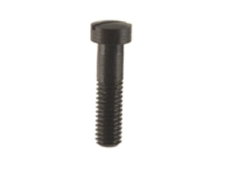 Marlin Magazine Tube Plug Screw Marlin 336CB 38-55 WCF, 1895 450 Marlin, 45-70 Governme...