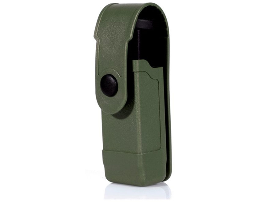 BLACKHAWK! Tactical Magazine Pouch Double Stack Magazines