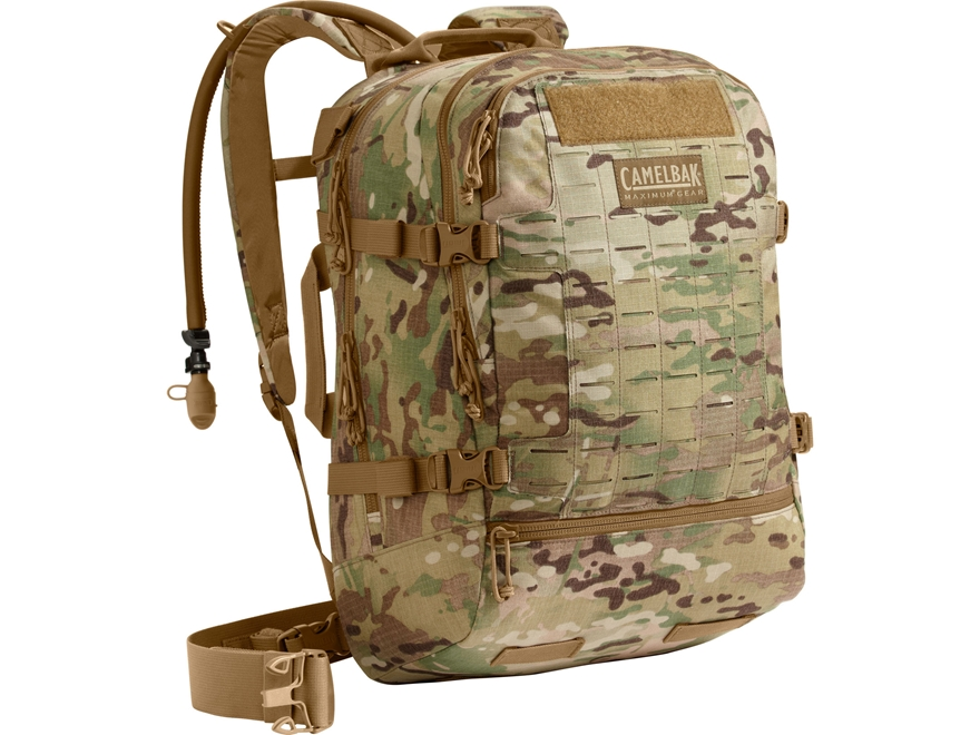 CamelBak Skirmish Backpack Nylon