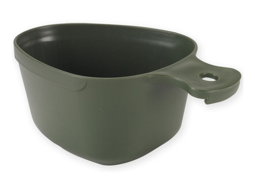 Wildo Kasa Mug Polymer