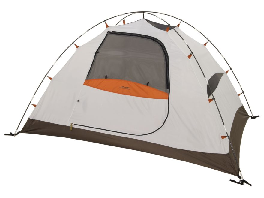 ALPS Mountaineering Taurus 4 Dome Tent