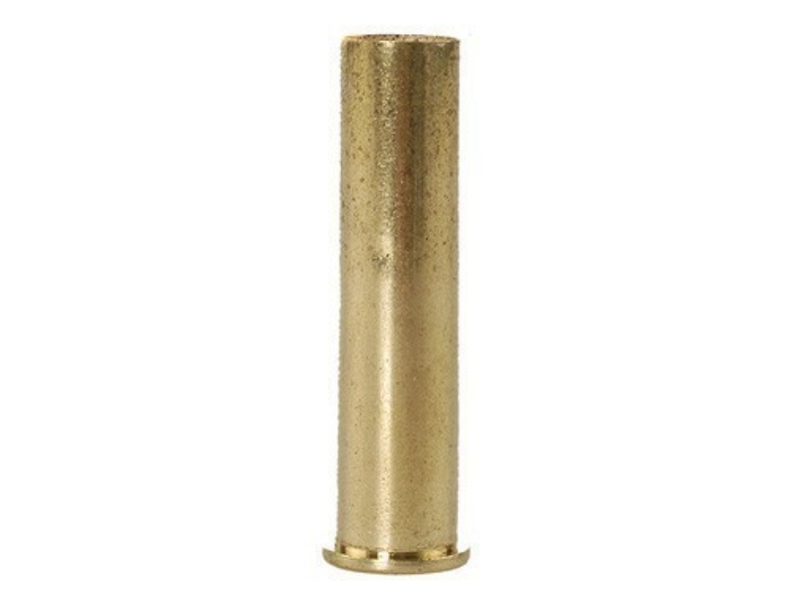 Winchester Reloading Brass 45-70 Government Bag of 50