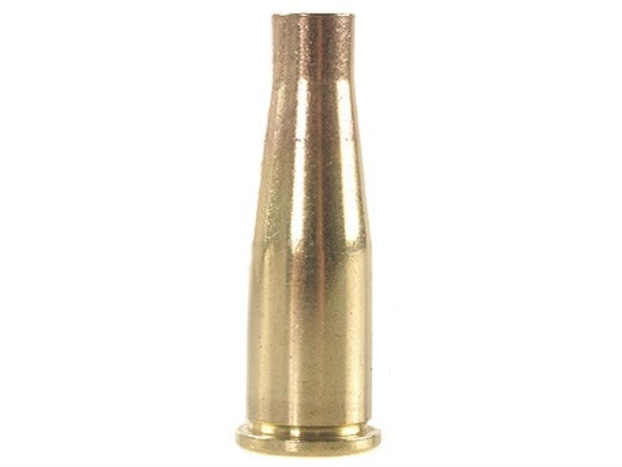Remington Reloading Brass 22 Remington Jet (Bulk Packaged)