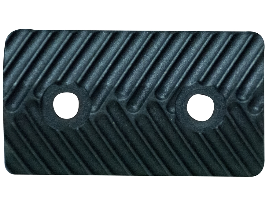 LANTAC Rail Panel for SPADA-S Handguards 3-Piece Polymer