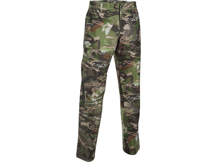 Under Armour Men's UA Stealth Gore-Tex Essential Pants