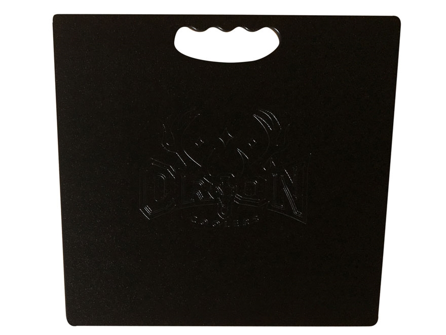 Orion Coolers Cooler Divider Cutting Board Polymer