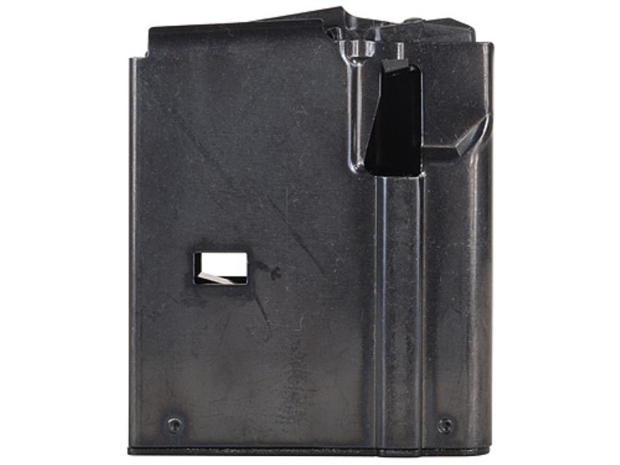 FNH Magazine FN FNAR 308 Winchester Steel Matte