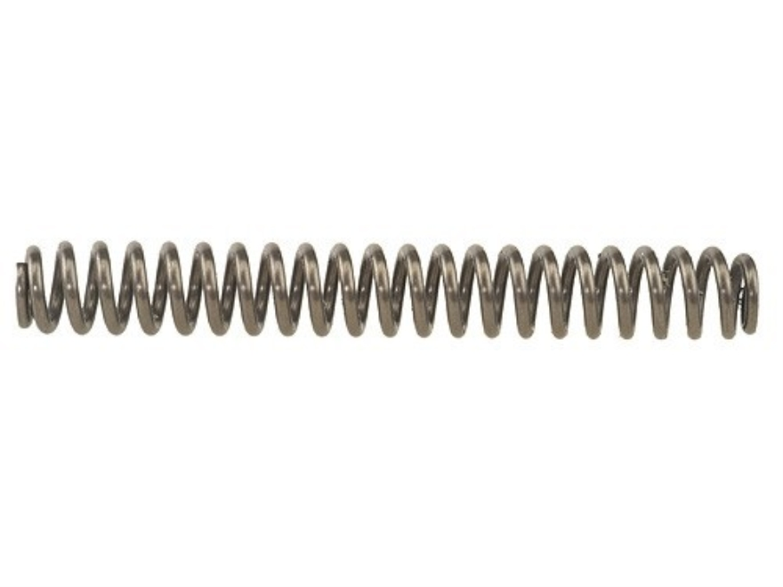 Wolff Hammer Spring Winchester Super-X1 Extra Power
