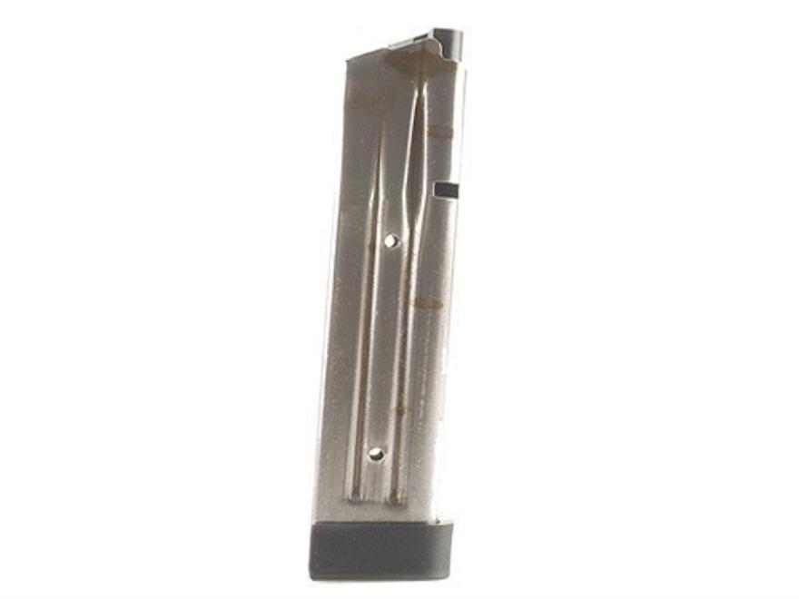 STI Magazine STI-2011 140mm 38 Super 20-Round Stainless Steel