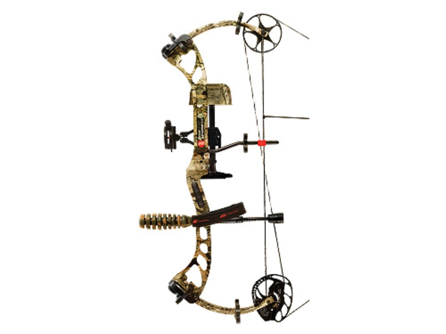 Pse Bow Madness Xs – Wonderful Image Gallery