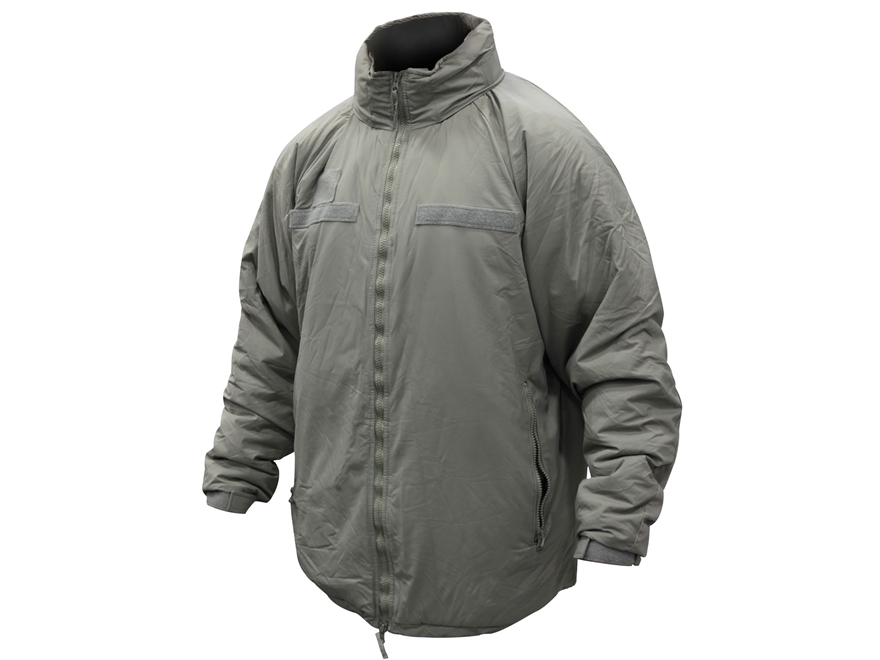 Military Surplus ECWCS Gen III Parka