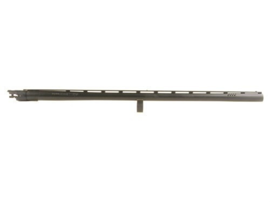 "Mossberg Barrel Mossberg 835 Accu-Mag Barrel 12 Gauge 2-3/4"", 3"", 3-1/2"" 28"" Full, Modi..."
