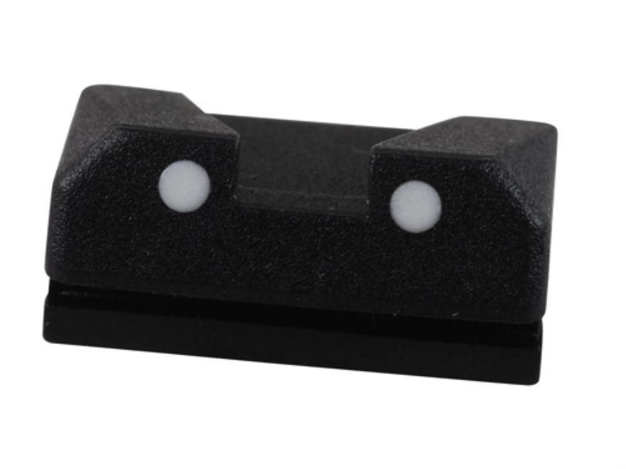 Smith & Wesson Rear Sight Assembly S&W SW999, SW9940, SW9945, SW999C, SW9940C, SW9909C,...