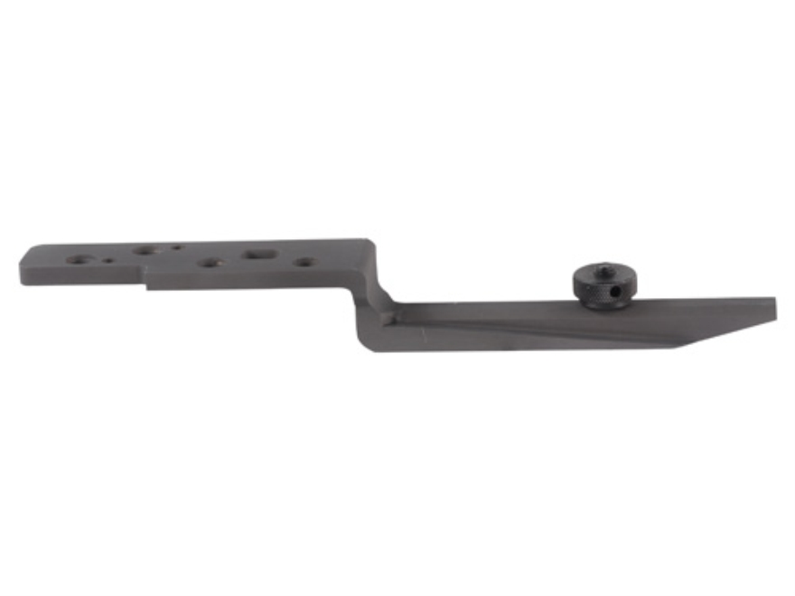 ProMag Trijicon Reflex Mount AR-15 Carry Handle Aluminum Matte