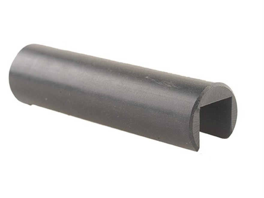 Cylinder & Slide Captured Recoil Spring Guide Assembly and Disassembly Tool Browning Hi...