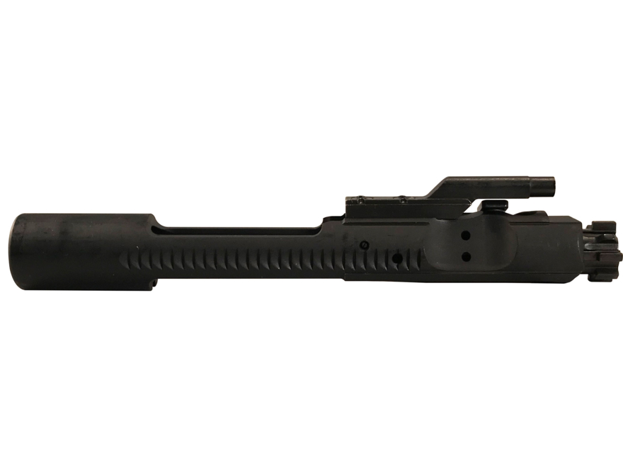 DPMS Bolt Carrier Group Commercial AR-15 223 Remington Matte