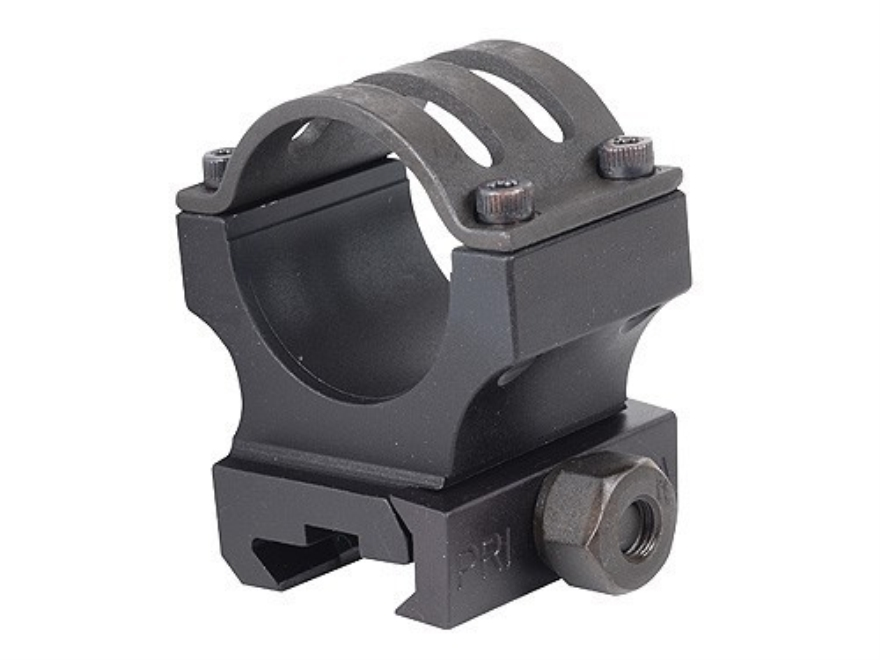 PRI 30mm Picatinny-Syle Ring for Aimpoint Matte