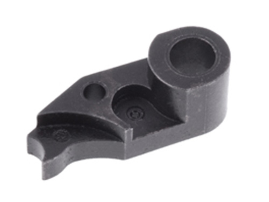 Ruger Hammer Catch LC9
