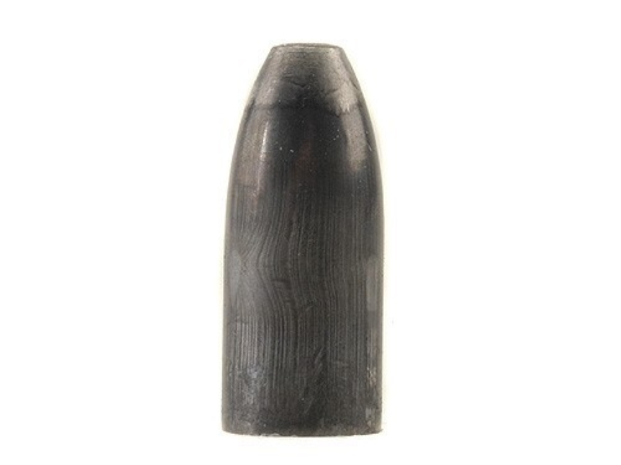 Montana Precision Swaging Cast Bullets 44 Caliber (440 Diameter) 380 Grain Lead Tapered...