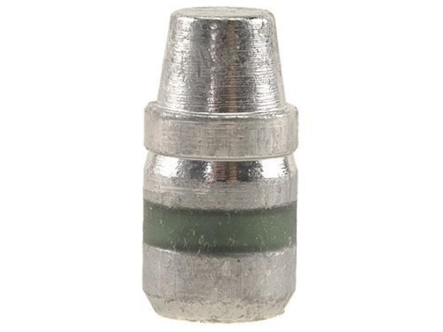 Oregon Trail Laser-Cast Bullets 38 Caliber (358 Diameter) 158 Grain Lead Semi-Wadcutter...