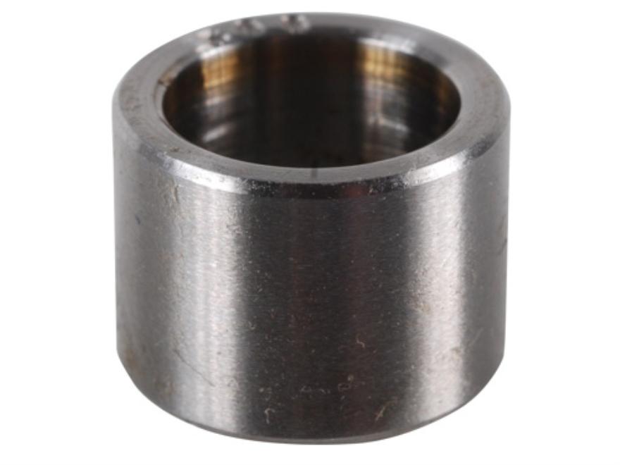 L.E. Wilson Neck Sizer Die Bushing Steel