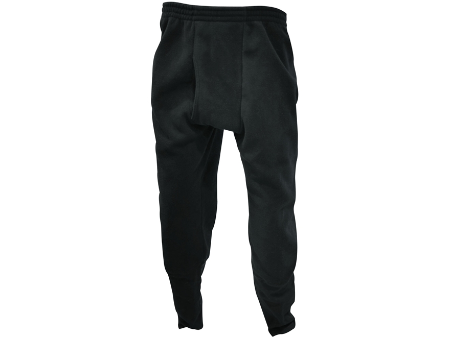 Military Surplus ECWCS Fleece Pant Liner
