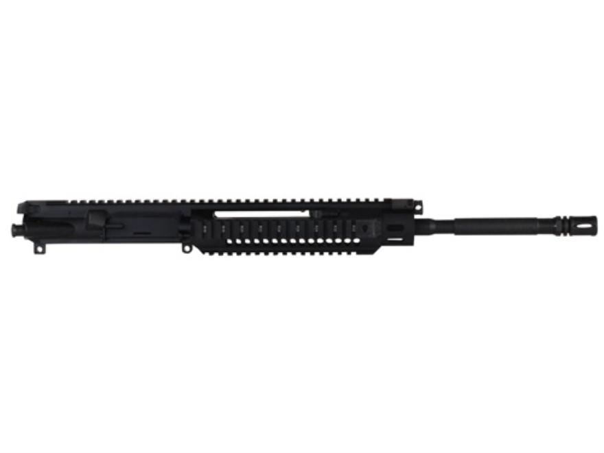 "Adcor Defense Gas Piston Upper Receiver Assembly 5.56x45mm NATO AR-15 16"" Barrel 1  in ..."