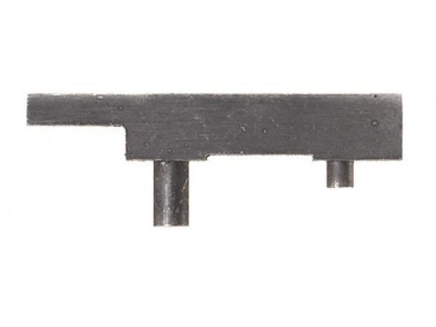 EGW XL Ejector 1911 45 ACP Blue