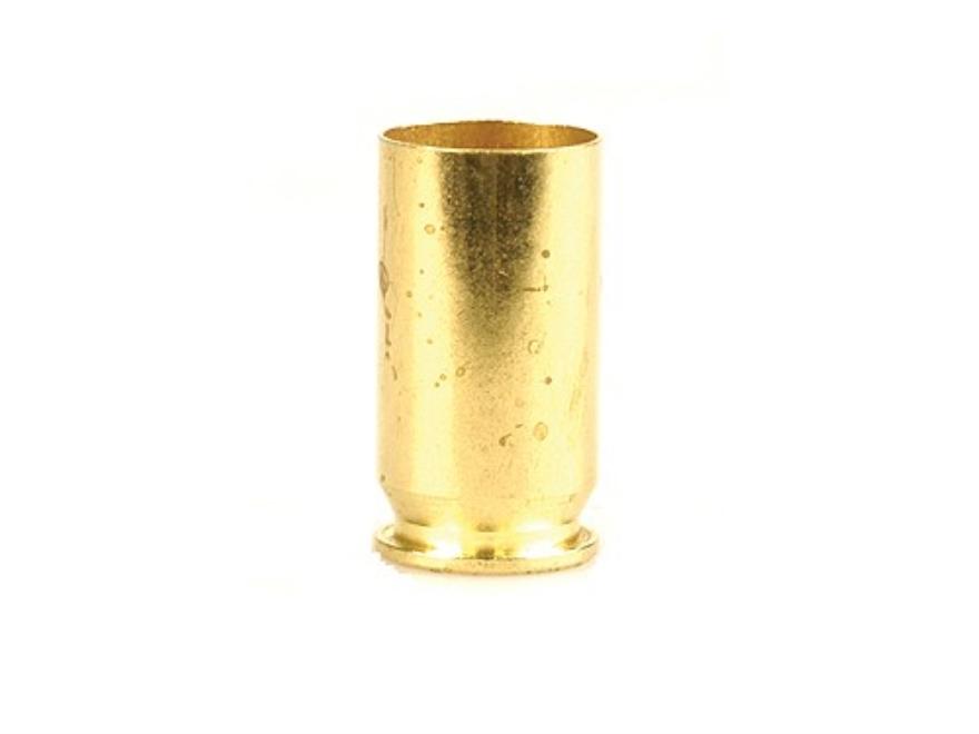 Starline Reloading Brass 45 Super