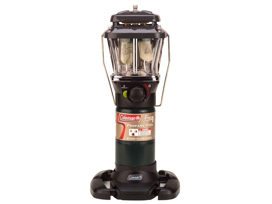 Coleman Elite 1000 Lumen Propane Lantern