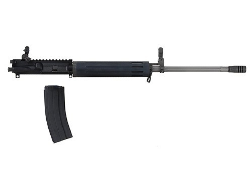 "Sabre Defence AR-15 Competition Standard Upper Assembly 6.5 Grendel 1 in 9"" Twist 20"" F..."