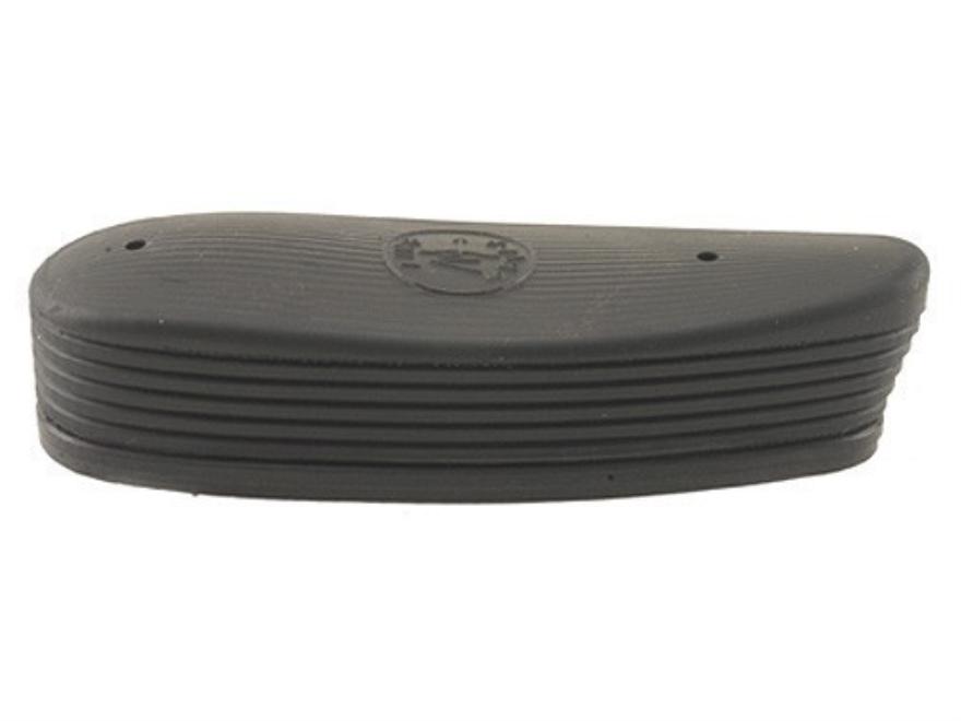 Limbsaver Recoil Pad Prefit Remington 870 Wingmaster Wood, 870P Wood, Ithaca Storm, Mar...