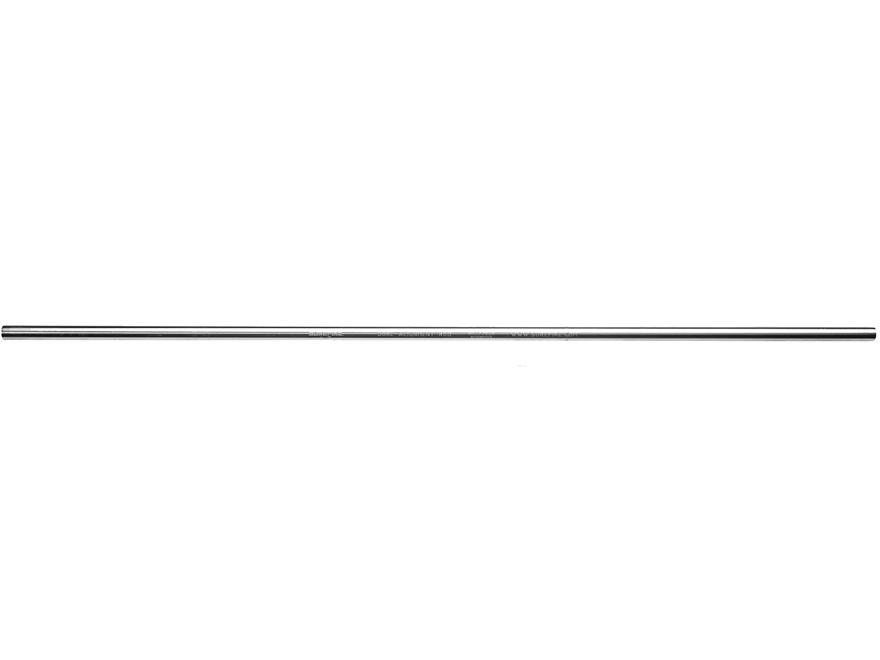 Surefire Suppressor Alignment Rod