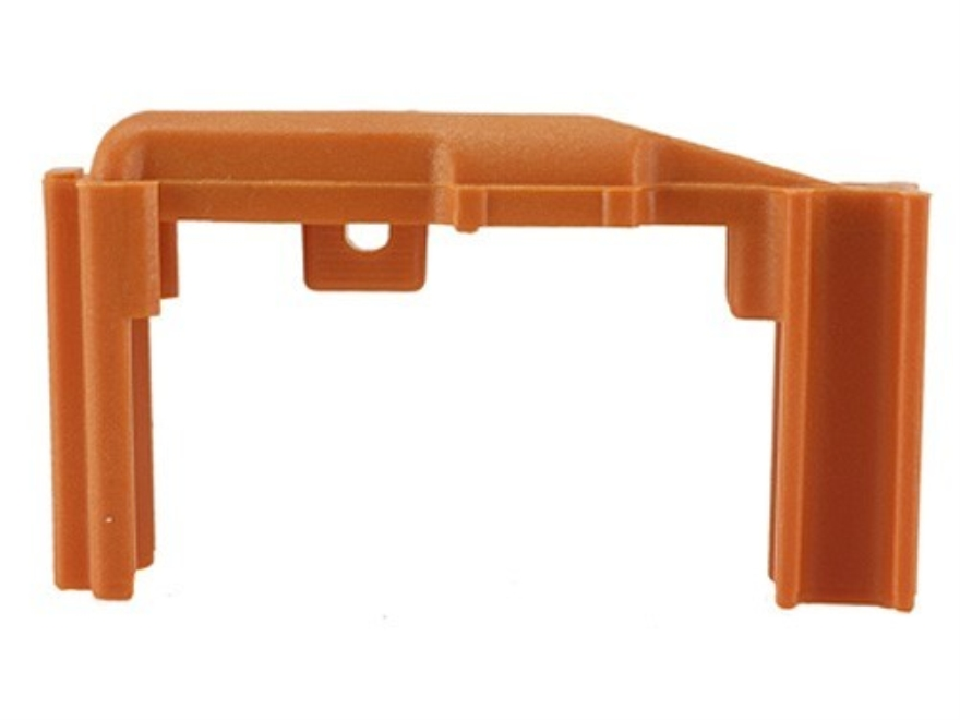 Magpul industries enhanced self leveling mag upc 7375000035 for Self magazine customer service