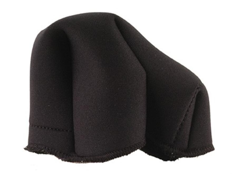 EOTech Neoprene Sight Protector for 553 Black