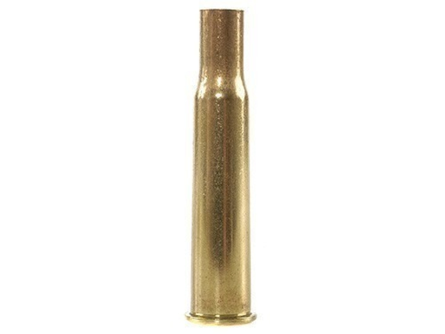 Remington Reloading Brass 30-40 Krag