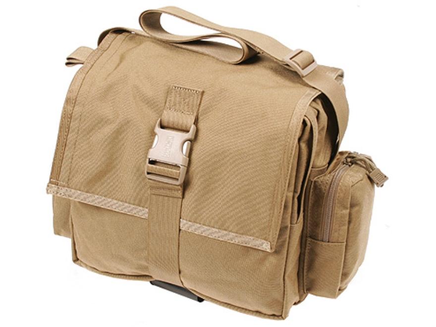Blackhawk Battle Bag Nylon