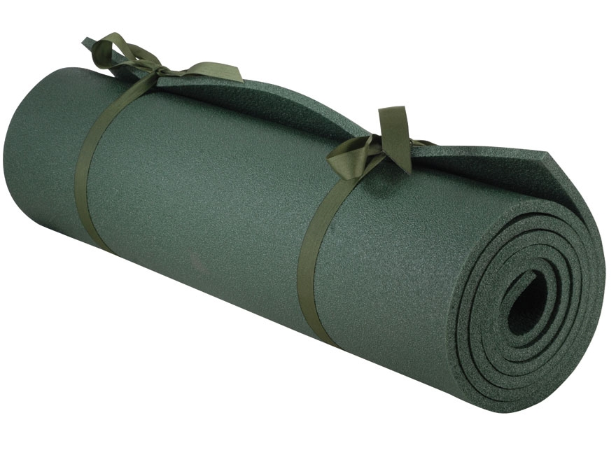 Military Surplus Sleeping Mat