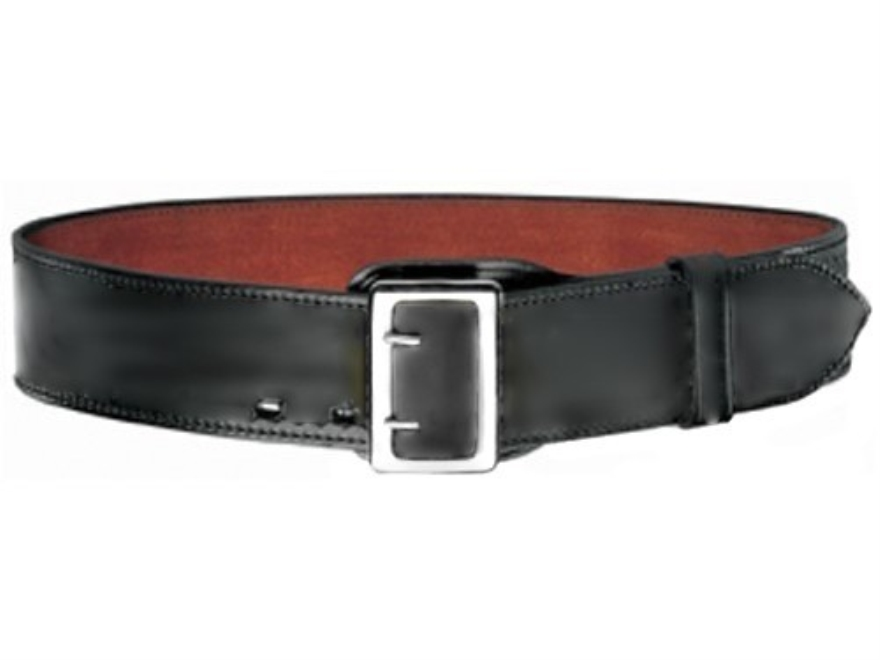 bianchi b2c biapro sam browne belt nickel plated brass