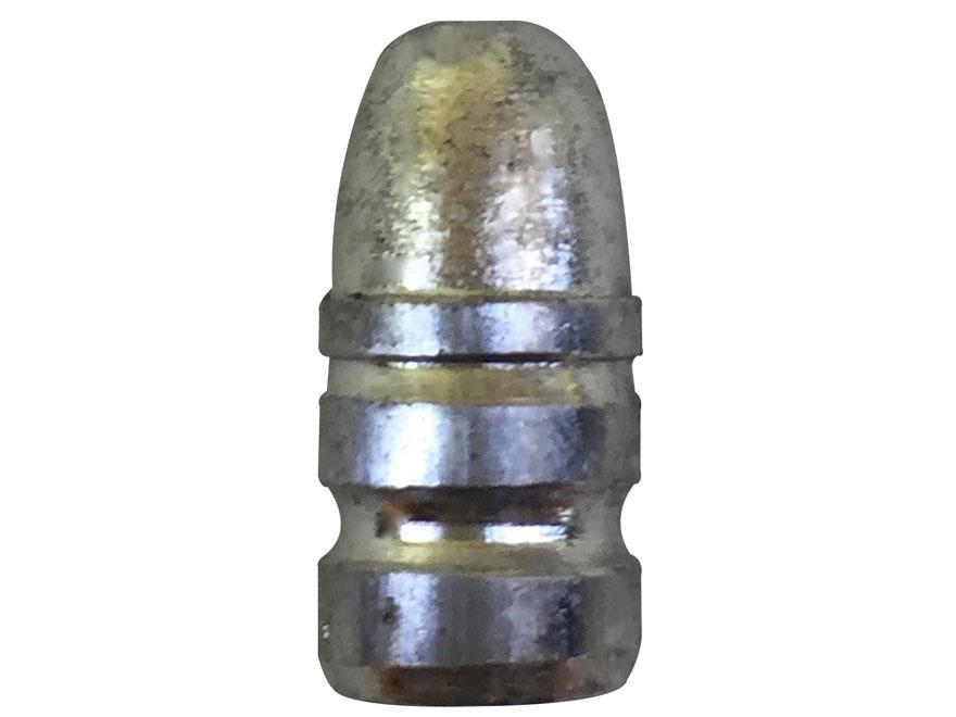 Hunters Supply Air Gun Pellets 357 Caliber 170 Grain Flat Nose Package of 100